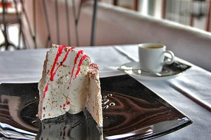 restaurante-carmen-celta-la-palma-biscuit-de-higo-con-almendras