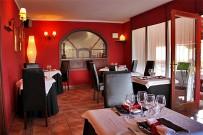restaurante-carmen-celta-la-palma-comedor