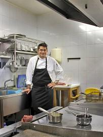 restaurante-carmen-celta-la-palma-david-antonio-perez-sanchez
