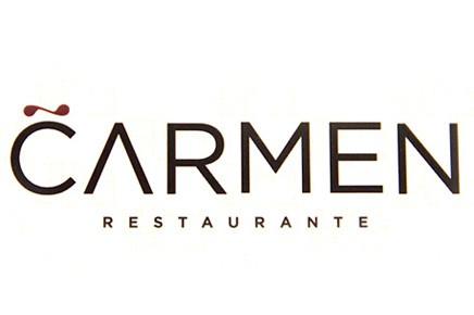 restaurante-carmen-celta-la-palma-logotipo+