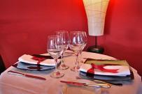 restaurante-carmen-celta-la-palma-mesa