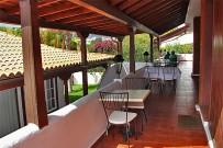 restaurante-carmen-celta-la-palma-terraza