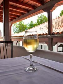 restaurante-carmen-celta-la-palma-vino