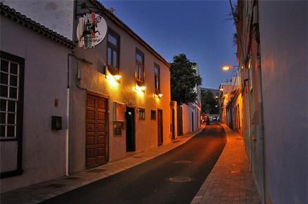 restaurante-el-hidalgo-los-llanos-la-palma-centro