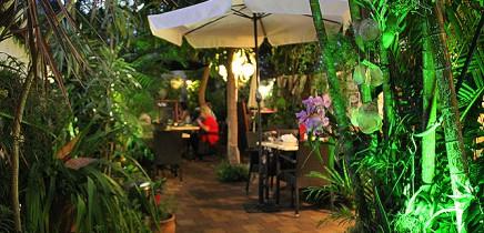 restaurante-el-hidalgo-los-llanos-la-palma-garten