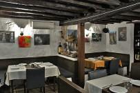 restaurante-el-hidalgo-los-llanos-la-palma-gastraum-tapas
