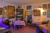 restaurante-el-hidalgo-los-llanos-la-palma-sala