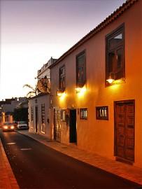 restaurante-el-hidalgo-los-llanos-la-palma-westseite