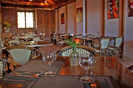 restaurante-perla-negra-el-paso-la-palma-comedor01