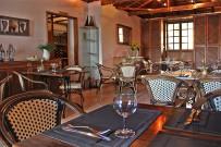 restaurante-perla-negra-el-paso-la-palma-comedor02