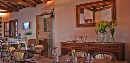 restaurante-perla-negra-el-paso-la-palma-comedor04-