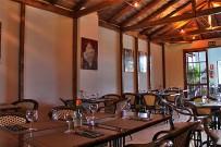 restaurante-perla-negra-el-paso-la-palma-comedor05