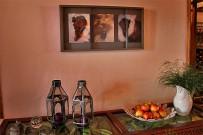 restaurante-perla-negra-el-paso-la-palma-dekoration