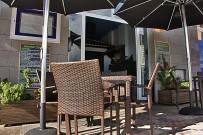 restaurante-perla-negra-el-paso-la-palma-terraza