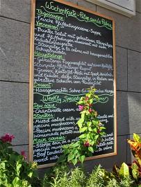 restaurante-perla-negra-el-paso-la-palma-wochenkarte