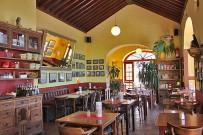 restaurante-taberna-del-puerto-de-tazacorte-la-palma-comedor