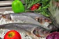 restaurante-taberna-del-puerto-de-tazacorte-la-palma-expositor-pescado-02