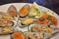 restaurante-taberna-del-puerto-de-tazacorte-la-palma-mejillones