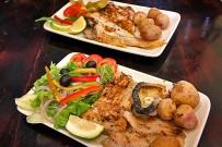 restaurante-taberna-del-puerto-de-tazacorte-la-palma-menu