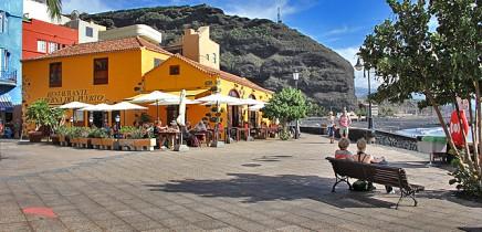restaurante-taberna-del-puerto-de-tazacorte-la-palma-playa