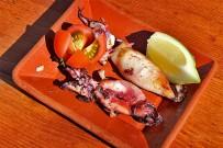 restaurante-taberna-del-puerto-de-tazacorte-la-palma-tapa-chipirones-a-la-plancha