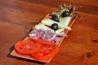restaurante-taberna-del-puerto-de-tazacorte-la-palma-tapa-queso