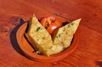 restaurante-taberna-del-puerto-de-tazacorte-la-palma-tapa-tortilla