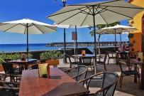restaurante-taberna-del-puerto-de-tazacorte-la-palma-terraza