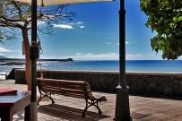 restaurante-taberna-del-puerto-de-tazacorte-la-palma-terraza-vista-al-mar