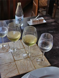 rincon-de-moraga-agua-vino