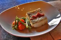 rincon-de-moraga-bacalao-confitado-pure-de-boniato