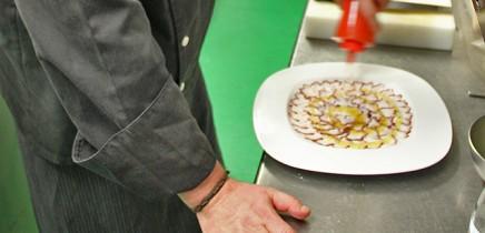 rincon-de-moraga-cocina-pulpo