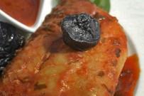 tasca-catalina-restaurante-tapas-el-paso-la-palma-bacalao-ciruela