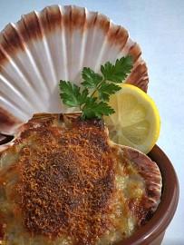 tasca-catalina-restaurante-tapas-el-paso-la-palma-jakobsmuschel