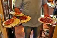 tasca-catalina-restaurante-tapas-el-paso-la-palma-jamon