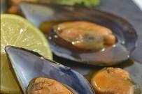 tasca-catalina-restaurante-tapas-el-paso-la-palma-mejillones