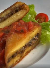 tasca-catalina-restaurante-tapas-el-paso-la-palma-polenta-rellena