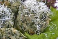 tasca-catalina-restaurante-tapas-el-paso-la-palma-priesterwuerger