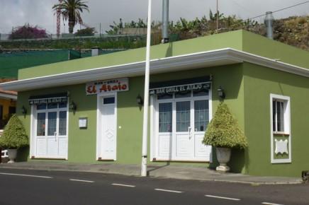 Bar-Grill-El-Atajo