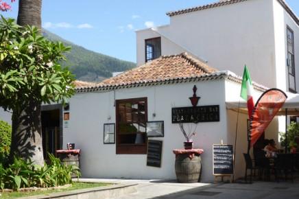 Restaurante-Plaza-Chica