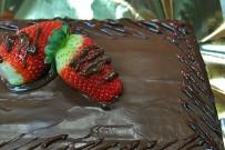 el-duende-del-fuego-bizcocho-de-chocolate-sin-gluten-sin-lactosa