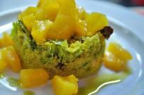 el-duende-del-fuego-ensalada-de-cous-cous-con-papaya-verde