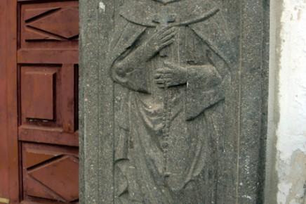 kirche-santo-domingo-santa-cruz-la-palma-iglesia