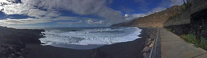 los-guirres-playa-nueva-playa-strand-panorama