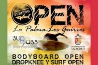 los-guirres-playa-nueva-playa-strand-surf-open-bodyboard-tazacorte
