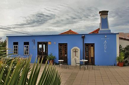 restaurante-azul-el-castillo-garafia-la-palma-