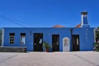 restaurante-azul-el-castillo-garafia-la-palma