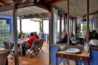 restaurante-azul-el-castillo-garafia-la-palma-comedor-terraza