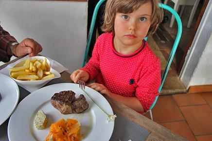 restaurante-azul-el-castillo-garafia-la-palma-plato08