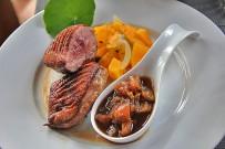 restaurante-azul-el-castillo-garafia-la-palma-plato10